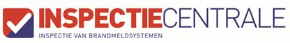 Inspectiecentrale Logo