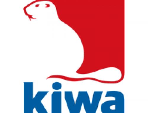 BHV Centrale sluit mantelovereenkomst met KIWA/R2B